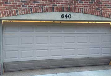 Affordable Garage Door Repair | Coppell TX