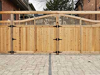 Affordable Residential Gate | Gate Repair Coppell TX