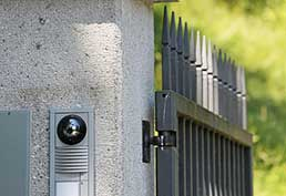 Modern Advances in Gate Technology | Gate Repair Coppell TX