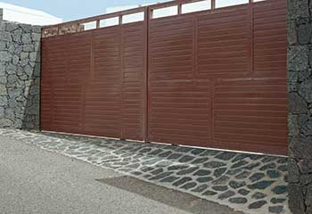 Wooden Gate Repair | Gate Repair Coppell
